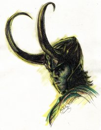Loki_the_Trickster_God
