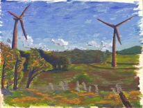 orange_windmills