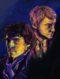 Sherlock_and_Watson