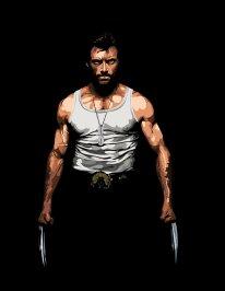 Wolverine_Origins