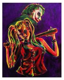 Harley_Joker